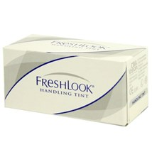 FreshLook VT contacts