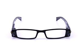 Foster Grant Boston Reading Glasses Reading Glasses At